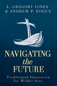 Cover Navigating the Future