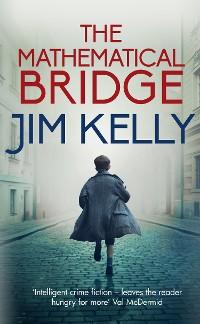 Cover The Mathematical Bridge