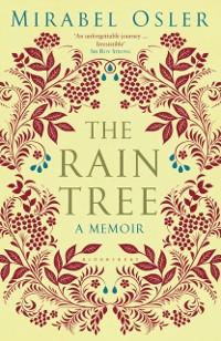 Cover Rain Tree