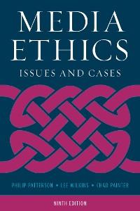 Cover Media Ethics