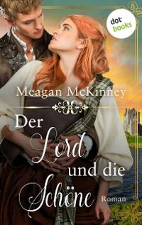 Cover Der Lord und die Schöne