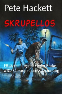 Cover Skrupellos