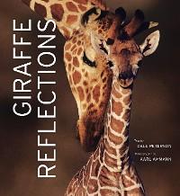 Cover Giraffe Reflections