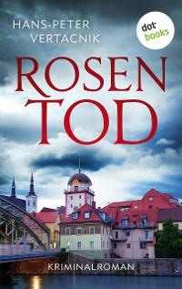 Cover Rosentod