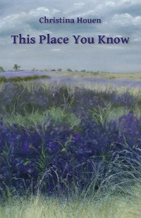 Cover This Place You Know