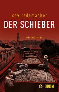 Cover Der Schieber