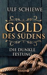 Cover Gold des Südens 4
