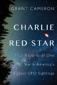 Cover Charlie Red Star