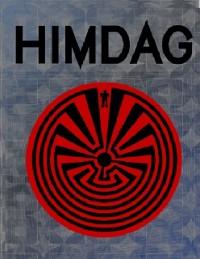 Cover Himdag
