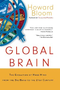 Cover Global Brain