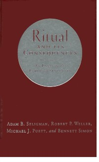 Cover Ritual and Its Consequences