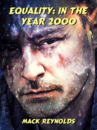 Cover Equality: In the Year 2000