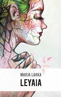 Cover Leyaia