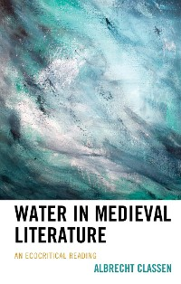 Cover Water in Medieval Literature