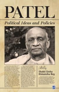 Cover Patel
