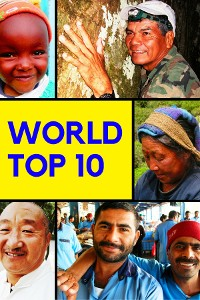 Cover World Top 10