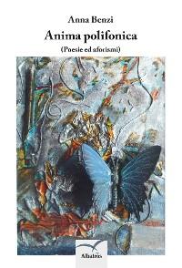Cover Anima polifonica