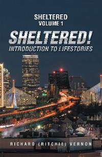 Cover Sheltered!