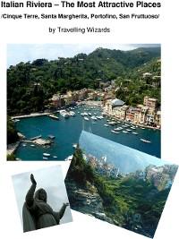 Cover Italian Riviera
