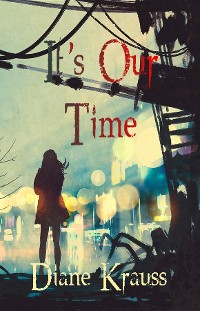 Cover It's Our Time