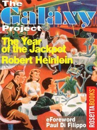 Cover Year of the Jackpot