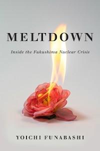 Cover Meltdown