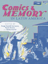 Cover Comics and Memory in Latin America