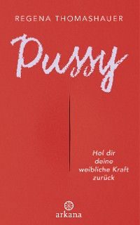 Cover Pussy