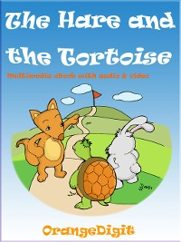Cover The Hare and the Tortoise