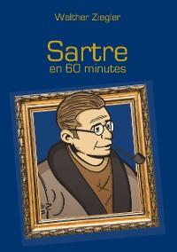 Cover Sartre en 60 minutes