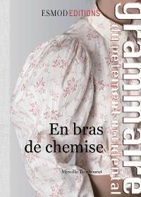 Cover En bras de chemise