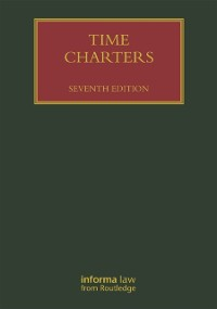Cover Time Charters