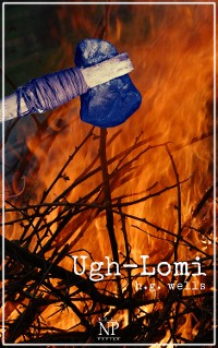 Cover Ugh-Lomi