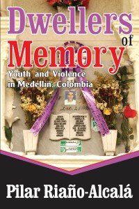 Cover Dwellers of Memory