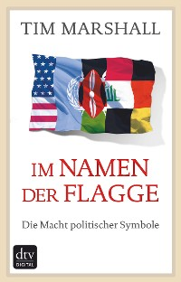 Cover Im Namen der Flagge