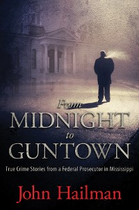 Cover From Midnight to Guntown