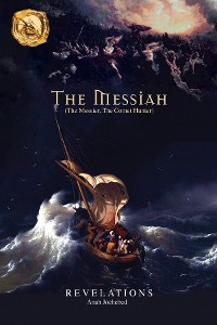 Cover The Messiah