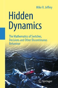 Cover Hidden Dynamics