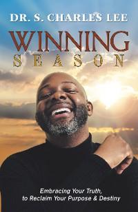 Cover Winning Season