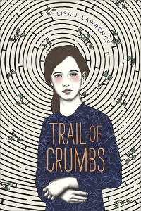 Cover Trail of Crumbs
