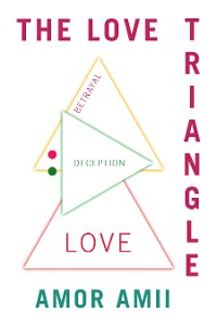 Cover The Love Triangle