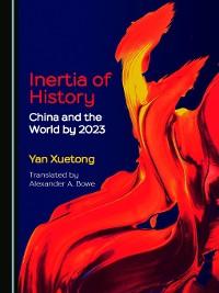 Cover Inertia of History