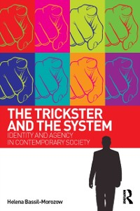 Cover Trickster and the System