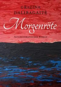 Cover Morgenröte