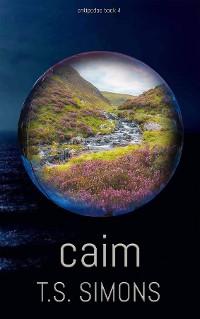 Cover Caim