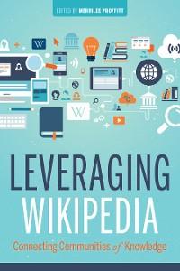 Cover Leveraging Wikipedia