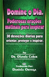 Cover Domine O Dia