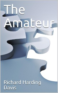 Cover The Amateur
