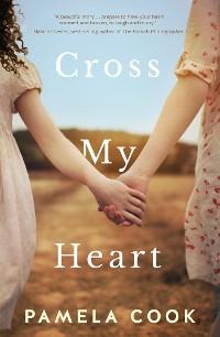 Cover Cross My Heart