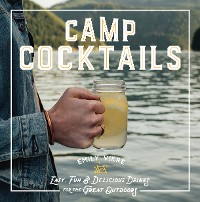 Cover Camp Cocktails